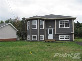 Apartment for sale in 91 Seal Cove Road, Conception Bay South, Newfoundland and Labrador, A1X 6S6