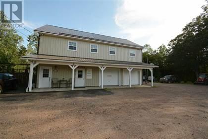 Single Family for sale in 1102 HIGHWAY 201, Greenwood, Nova Scotia, B0P1N0