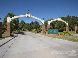 Apartment for rent in The Cliffs II, Fayetteville, AR, 72701