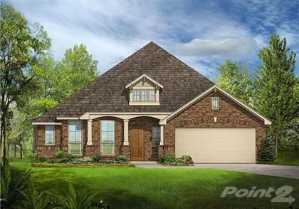 Singlefamily for sale in 4050 Hickory Chase Drive, Cross Roads, TX, 76227