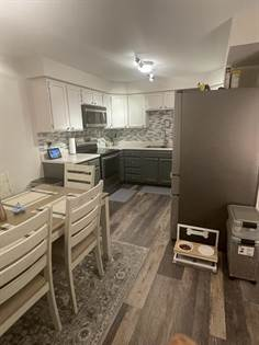 Residential Property for sale in 136 Old Winthrop Road 7, Augusta, ME, 04330