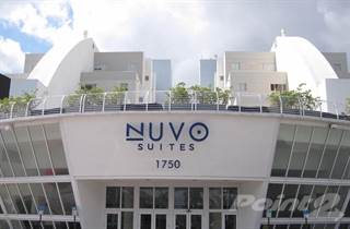 Condo for sale in 1750 NW 107th Ave # M610 DORAL, FL 33172-2937, Miami, FL, 33172