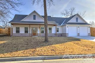 Single Family for sale in 9441 South 69th East Avenue , Tulsa, OK, 74133