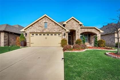 Residential Property for sale in 10125 S Race Street, Fort Worth, TX, 76140