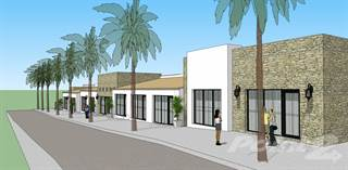 Comm/Ind for rent in Plaza Bahia - Paseo Malecon San Jose, Los Cabos, Baja California Sur