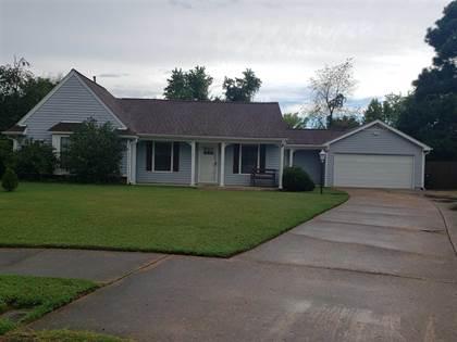 Residential Property for sale in 3327 SANDSTONE, Bartlett, TN, 38134