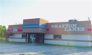 Comm/Ind for sale in 677 Main St, Grafton, OH, 44044