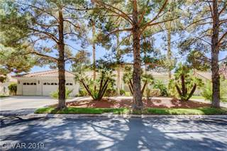 Single Family en venta en 3879 PLACITA DEL RICO, Las Vegas, NV, 89120