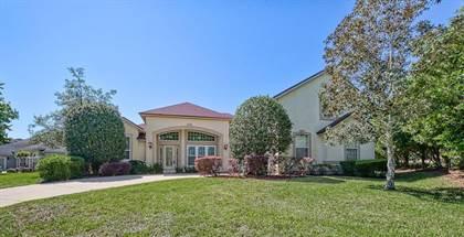 Propiedad residencial en venta en 13880 WATERCHASE WAY, Jacksonville, FL, 32224