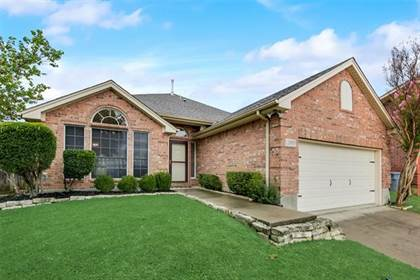 Residential for sale in 2811 Liberation Court, Dallas, TX, 75287