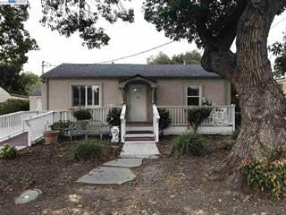 Single Family for rent in 37076 Birch St, Newark, CA, 94560