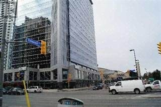Comm/Ind for sale in 5000 YONGE ST N 105, Toronto, Ontario, M2N7E9