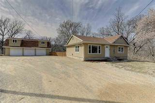 Residential Property for sale in 2638 Stagg Hill Road, Manhattan, KS, 66502