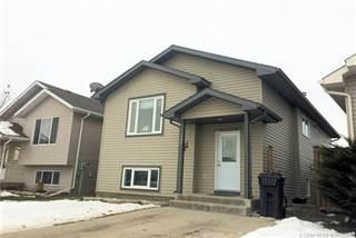 Residential Property for sale in 280 Tartan Circle, Lethbridge, Alberta