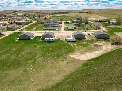 Multifamily for sale in 202 & 204 Rhea Ave West, Bainville, Bainville, MT, 59212