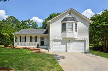 Residential for sale in 3382 Fowler Boulevard, Lawrenceville, GA, 30044