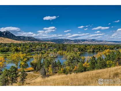 Residential Property for sale in 1310 Knox Dr, Boulder, CO, 80305
