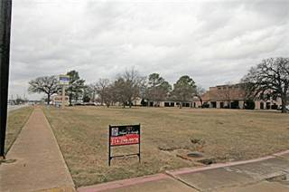 Comm/Ind for sale in 1040 W Pipeline Road, Hurst, TX, 76053