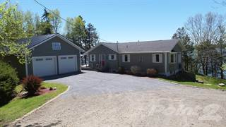 Residential Property for sale in 260 Hills Point Road, Charlotte, New Brunswick