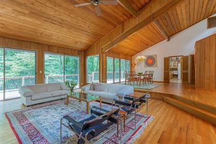 Residential Property for sale in 285 Heards Ferry Road NW, Sandy Springs, GA, 30328