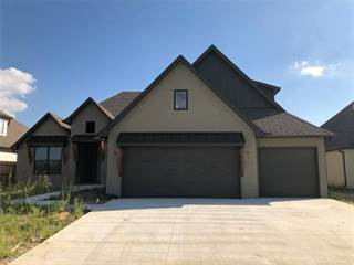 Single Family for sale in 7386 E 124th Street S, Bixby, OK, 74008