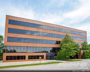 Office Space for rent in Lincolnshire Corporate Center - 300 Knightsbridge Pkwy - Suite 500, Lincolnshire, IL, 60069
