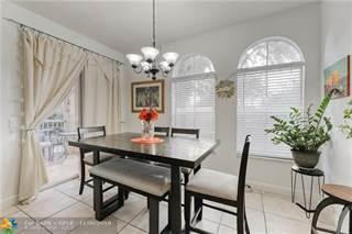 Condo for sale in 4465 SW 160th Ave 103, Miramar, FL, 33027