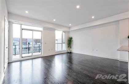Residential Property for sale in 2370 Khalsa Gate, Oakville, Ontario, L6M4J2