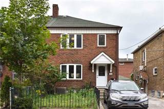 House for sale in Clarens Ave N, Toronto, Ontario