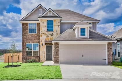 Singlefamily for sale in Dunlap Loop, College Station, TX, 77845