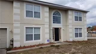 Single Family for rent in 5587 MARINER BOULEVARD, Spring Hill, FL, 34609