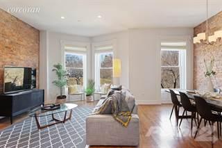 Condo for sale in 162 Washington Park, Brooklyn, NY, 11205