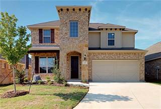 Single Family for sale in 6517 Roaring Creek Drive, Argyle, TX, 76226