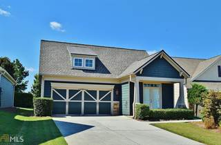 Single Family for sale in 3179 Willow Creek Dr, Gainesville, GA, 30504