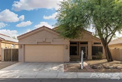 Single-Family Home for sale in 20427 N 39th Dr , Glendale, AZ, 85308