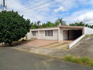 Single Family for sale in 2 CALLE PRINICPAL, Toa Alta, PR, 00953