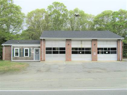 Commercial for sale in 85 Route 130, Cape Cod, MA, 02644