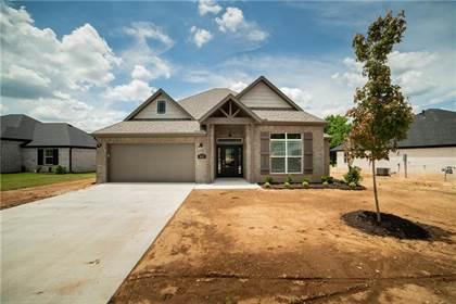 Residential Property for rent in 481  N Yona  LN, Farmington, AR, 72704