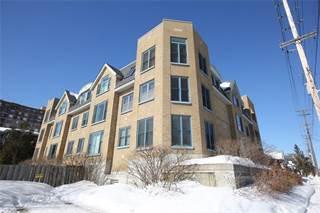 Condo for sale in 202 HINCHEY AVENUE UNIT, Ottawa, Ontario, K1Y1L7