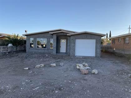Residential for sale in 3518 TRUMAN Avenue, El Paso, TX, 79930