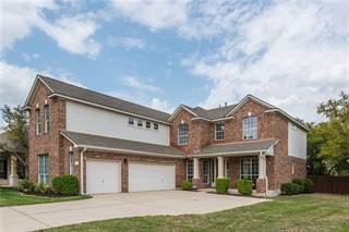 Single Family for sale in 6729 Hansa LOOP, Austin, TX, 78739