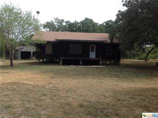 Single Family for sale in No address available, Nixon, TX, 78140