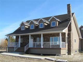 Residential Property for sale in 10330 6th AVENUE, Humboldt, Saskatchewan