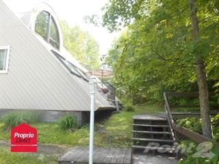 Condo for sale in 908 Rue du Rocher-Boisé, Sainte-Adele, Quebec