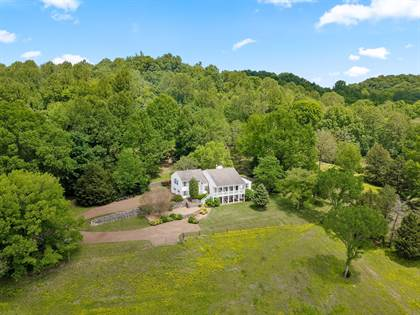 Farms Ranches Acreages For Sale In Franklin Tn Point2