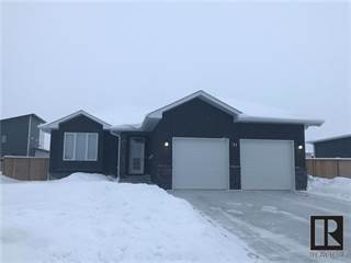 Single Family for sale in 31 JAMES WAY, Springfield, Manitoba