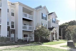 Condo for sale in 29 Kassebaum Ln 305, Mehlville, MO, 63129