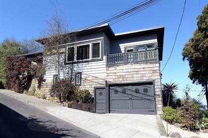 Residential Property for sale in 500 Noriega Street, San Francisco, CA, 94122