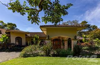 Residential Property for sale in Luxury Home In Lucero Golf & Country Club, Boquete, Chiriquí