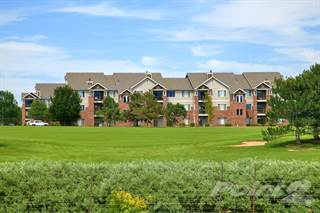 Apartment for rent in Westlake Greens Apartments - The Riviera, Littleton, CO, 80123